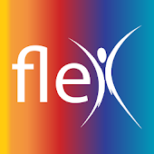 MyFlex Health
