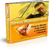 Stress Management Guide