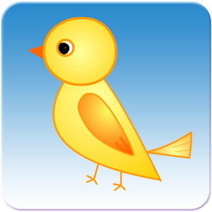 draw animals for kids free - Cartoon Drawings For Kids Free
