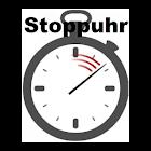 Stopwatch (Timewatch) icon