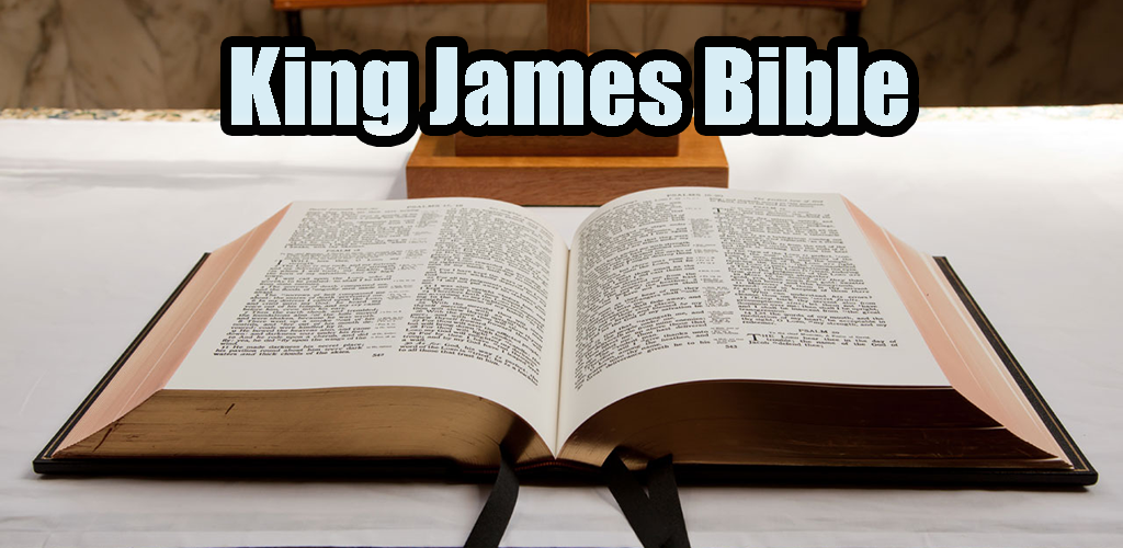 an argument telling that reproduction and translation of bible scriptures must be taken seriously For many as a standard against which all subsequent bible translation must be  greek translation of the jewish scriptures  taken as fem sg.