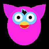 Sleep Furby Pro