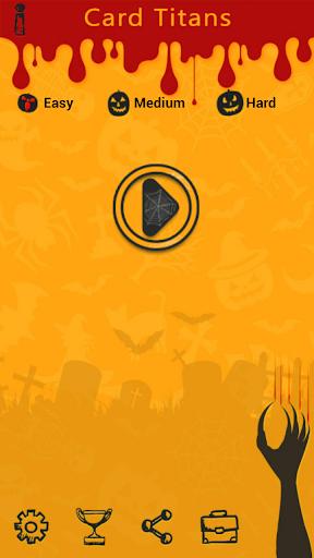 【免費解謎App】Card Titans - Memory puzzles-APP點子