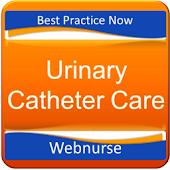 Urinary Catheter Care