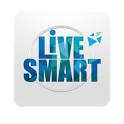 Samsung Live Smart 365 icon