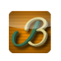 BeeUnion icon