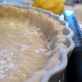 Sugar Cookie Crust Desserts Recipes.