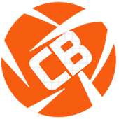 CB Blogs