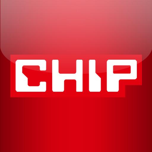 Chip Apps Kostenlos
