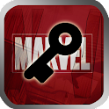 Marvel War Of Heroes Cheats logo