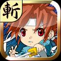 幕末BLADE(ブレイド)【歴史・斬撃アクションRPG】 icon