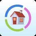 Bezpieczny Dom icon