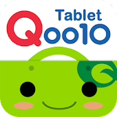 Qoo10 SG for Tablet
