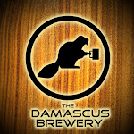 Logo of Damascus Beaver Fever Porter