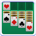 Download Solitaire APK for Android Kitkat