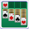 Solitaire!! icon