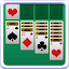 Download Android Game Solitaire for Samsung