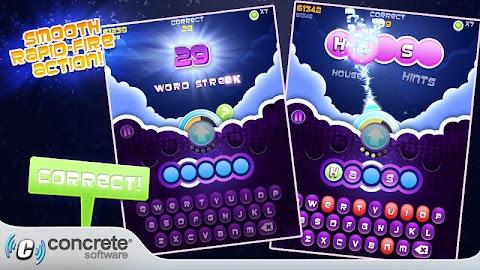 Wordsplosion Screenshot 13