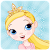 Princess memory game for kids file APK Free for PC, smart TV Download