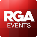 RGA Events