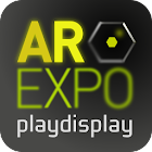 AR Expo icon