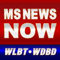 MSNewsNow logo