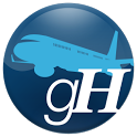 goHow Airport icon