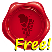 WinePapers Free