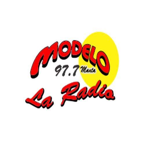 RADIO MODELO FM