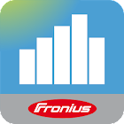 Fronius Solar.web HD icon