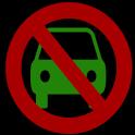 مخالفات المرور - مصر icon