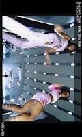 Screenshot of Nineties 90s Music Videos
