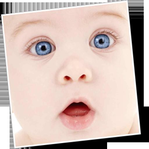 嬰兒聲音 益智 LOGO-玩APPs