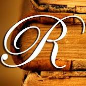 Ryrie Basic Theology