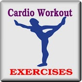 Cardio Workout Exercises
