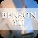 Benson Yu RES icon