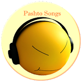 Pashto Songs!