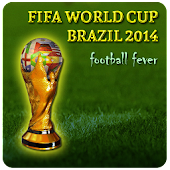 FIFA World Cup: Football Fever