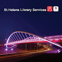 St Helens Libraries