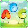 ABC Letters For Kids