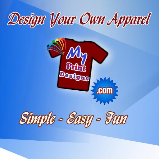 Print Your Own Designer Wear