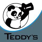 Teddy's Limousines icon