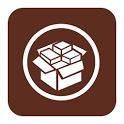 Openappmkt Cydia icon