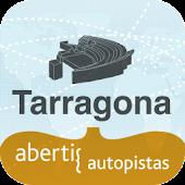 abertis Tarragona