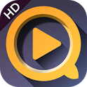 千寻影视HD icon