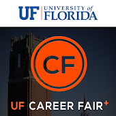 UF Career Fair Plus