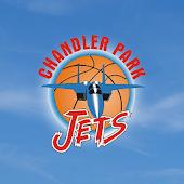 Chandler Park Jets BC