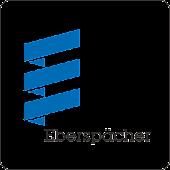 EasyStart Text