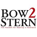 Bow2Stern