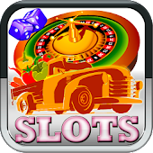 BIG FARM SLOT MACHINE FREE
